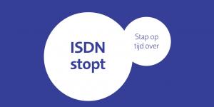 isdn-stopt